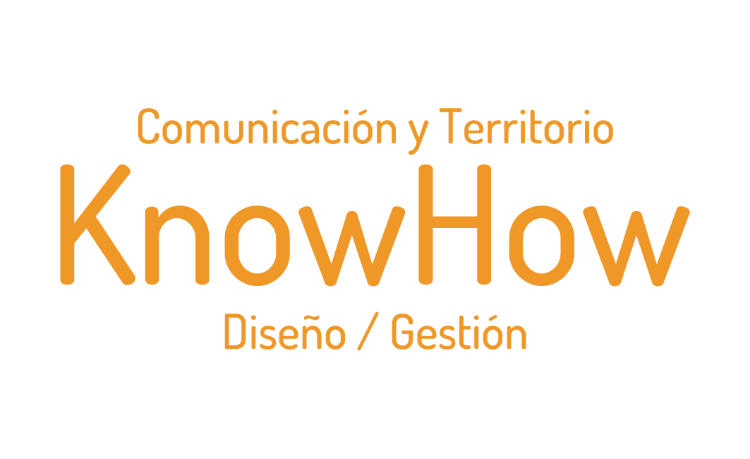 Know How Chile